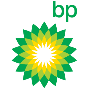 BP is a top matching gift company.