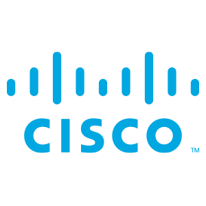 Cisco is a top matching gift company.