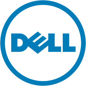 Dell is a top matching gift company.