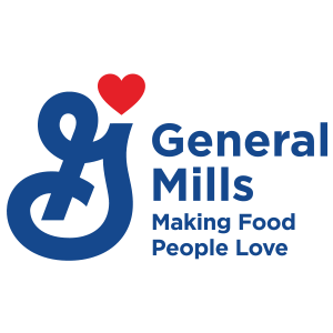 General Mills is one of the top matching gift companies.