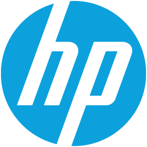 HP is one of the top matching gift companies.