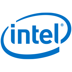 Intel is one of the top matching gift companies.
