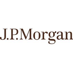 JP Morgan is a top matching gift company.
