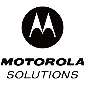Motorola Solutions is one of the top matching gift companies.