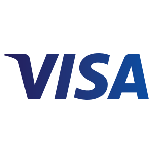 Visa is one of the top matching gift companies.