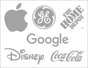 Explore the top philanthropic companies.