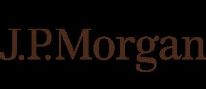 JP Morgan is a top philanthropic company.