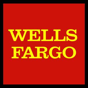 Wells Fargo is a top philanthropic company.