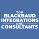 Learn about the top Blackbaud integrations for nonprofits!