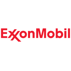 ExxonMobil is a top matching gift company.