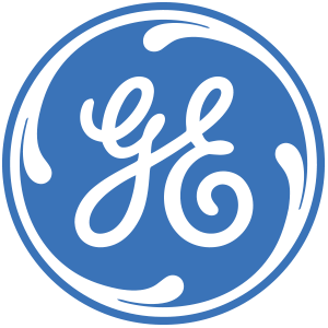 General Electric is a top matching gift company.