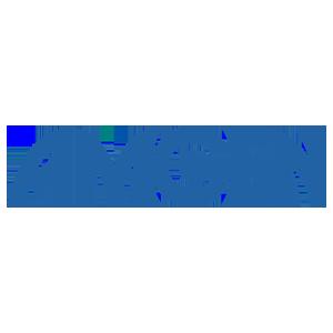 Amgen is one of the top volunteer grant companies.