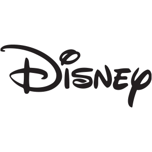 Disney is one of the top volunteer grant companies.