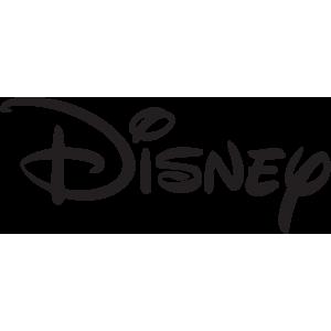 Disney is one of the top volunteer grant companies.