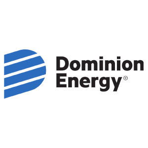 Dominion is one of the top volunteer grant companies.
