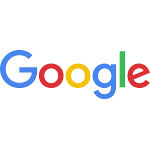 Google is one of the top volunteer grant companies.