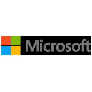 Microsoft is one of the top volunteer grant companies.