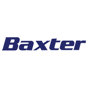 Baxter International is one of the top matching gift companies.
