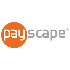 Payscape logo